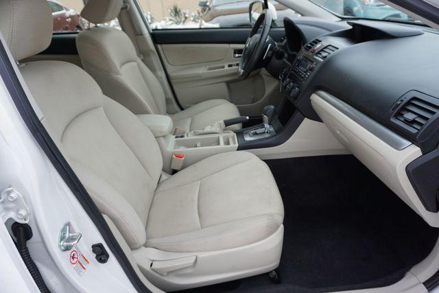 2014 Subaru Impreza 2.0i Sport Premium Maple Grove, Minnesota 11