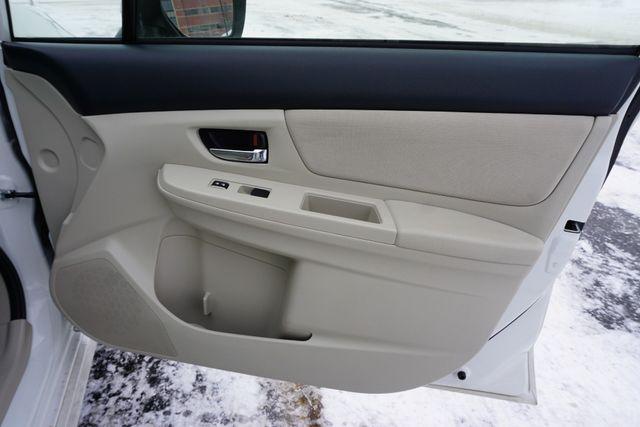 2014 Subaru Impreza 2.0i Sport Premium Maple Grove, Minnesota 17