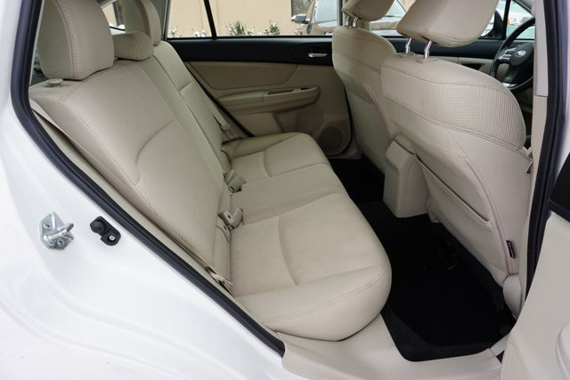 2014 Subaru Impreza 2.0i Sport Premium Maple Grove, Minnesota 21