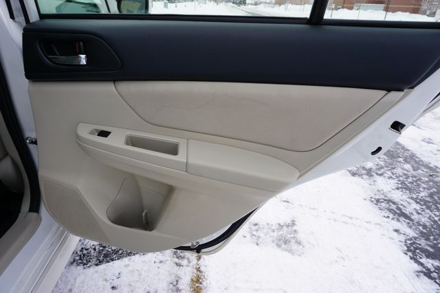 2014 Subaru Impreza 2.0i Sport Premium Maple Grove, Minnesota 19