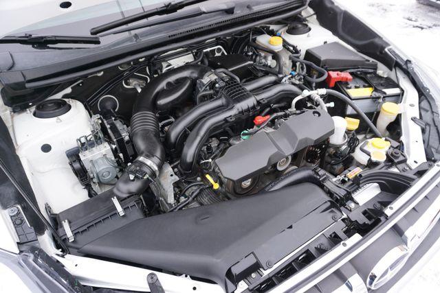 2014 Subaru Impreza 2.0i Sport Premium Maple Grove, Minnesota 26