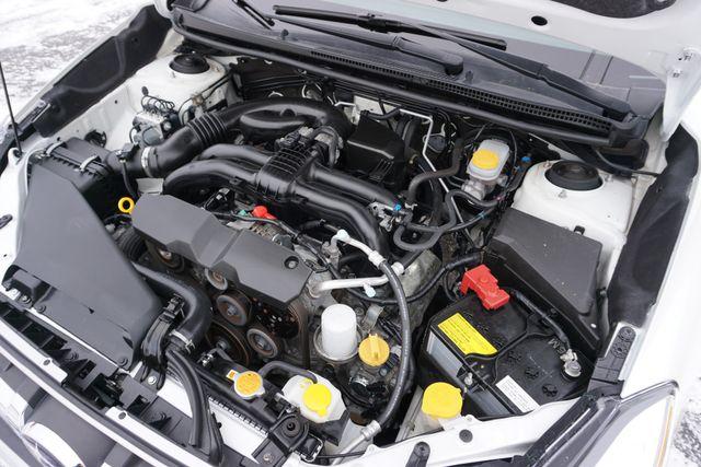 2014 Subaru Impreza 2.0i Sport Premium Maple Grove, Minnesota 27