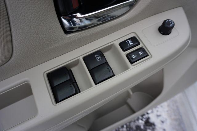 2014 Subaru Impreza 2.0i Sport Premium Maple Grove, Minnesota 14