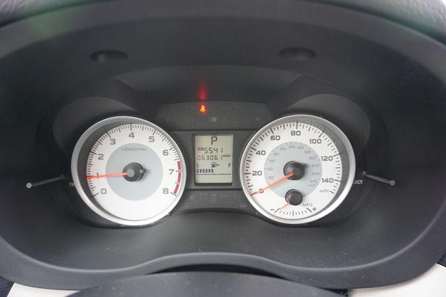 2014 Subaru Impreza 2.0i Sport Premium Maple Grove, Minnesota 15
