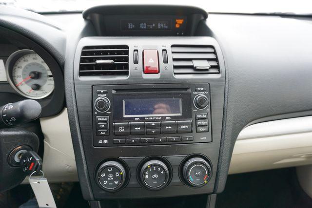 2014 Subaru Impreza 2.0i Sport Premium Maple Grove, Minnesota 13