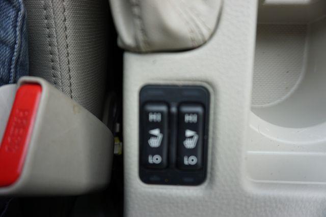 2014 Subaru Impreza 2.0i Sport Premium Maple Grove, Minnesota 28