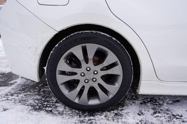 2014 Subaru Impreza 2.0i Sport Premium Maple Grove, Minnesota 22
