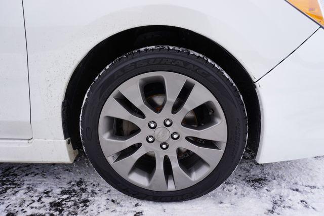 2014 Subaru Impreza 2.0i Sport Premium Maple Grove, Minnesota 23