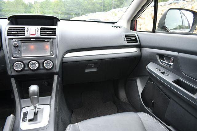 2014 Subaru Impreza 2.0i Limited Naugatuck, Connecticut 12