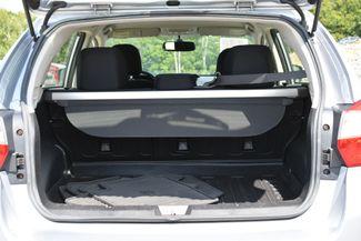 2014 Subaru Impreza 2.0i Premium Naugatuck, Connecticut 10