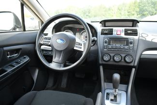 2014 Subaru Impreza 2.0i Premium Naugatuck, Connecticut 12