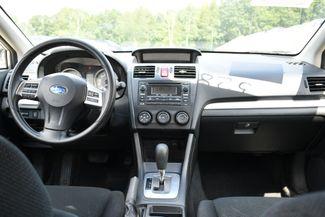 2014 Subaru Impreza 2.0i Premium Naugatuck, Connecticut 13
