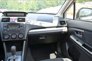 2014 Subaru Impreza 2.0i Premium Naugatuck, Connecticut 14