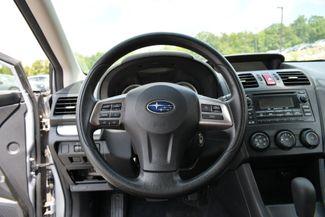 2014 Subaru Impreza 2.0i Premium Naugatuck, Connecticut 16