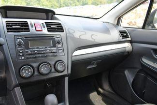 2014 Subaru Impreza 2.0i Premium Naugatuck, Connecticut 17