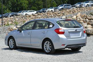 2014 Subaru Impreza 2.0i Premium Naugatuck, Connecticut 2