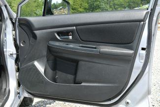 2014 Subaru Impreza 2.0i Premium Naugatuck, Connecticut 8