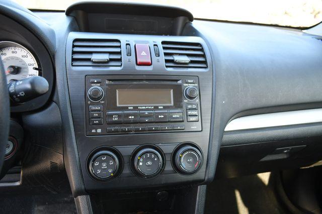 2014 Subaru Impreza 2.0i Premium Naugatuck, Connecticut 15