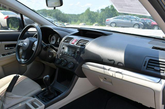 2014 Subaru Impreza 2.0i Sport Premium AWD Naugatuck, Connecticut 10