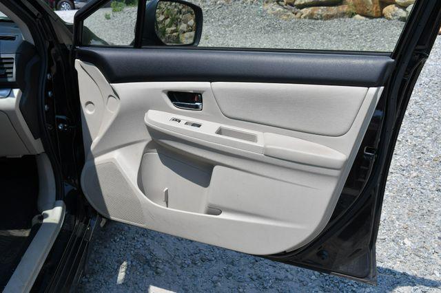 2014 Subaru Impreza 2.0i Sport Premium AWD Naugatuck, Connecticut 11
