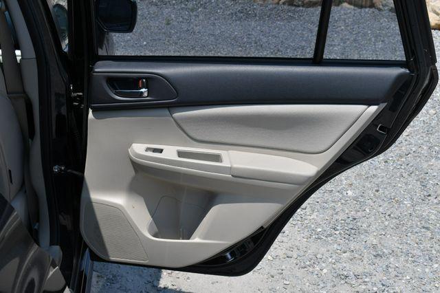 2014 Subaru Impreza 2.0i Sport Premium AWD Naugatuck, Connecticut 12