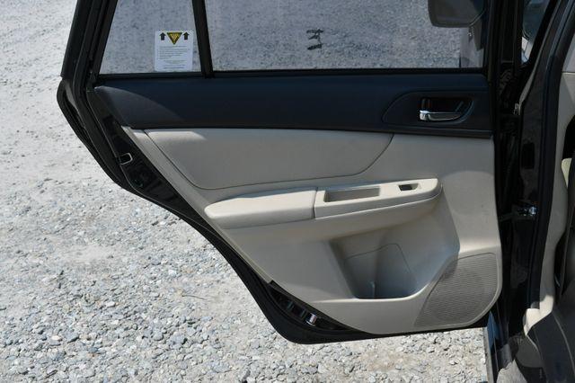 2014 Subaru Impreza 2.0i Sport Premium AWD Naugatuck, Connecticut 13