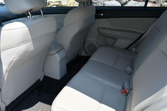 2014 Subaru Impreza 2.0i Sport Premium AWD Naugatuck, Connecticut 14