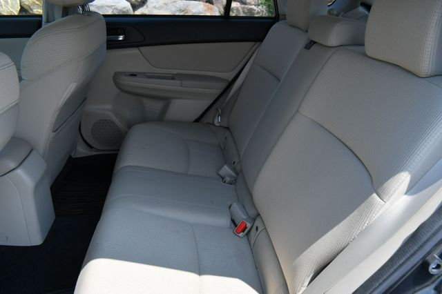 2014 Subaru Impreza 2.0i Sport Premium AWD Naugatuck, Connecticut 15