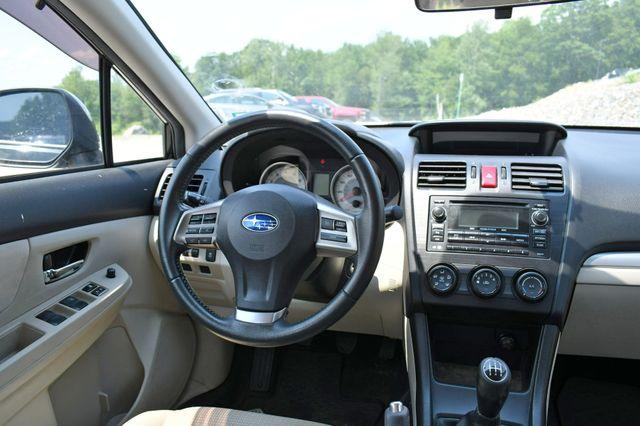 2014 Subaru Impreza 2.0i Sport Premium AWD Naugatuck, Connecticut 16
