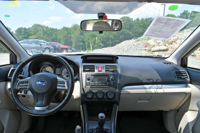 2014 Subaru Impreza 2.0i Sport Premium AWD Naugatuck, Connecticut 17