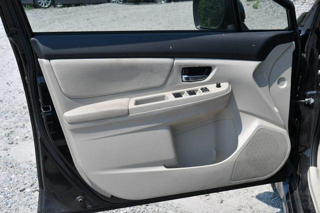 2014 Subaru Impreza 2.0i Sport Premium AWD Naugatuck, Connecticut 19