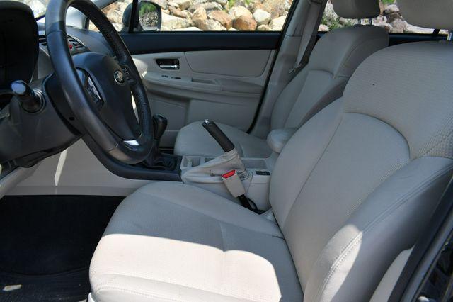 2014 Subaru Impreza 2.0i Sport Premium AWD Naugatuck, Connecticut 20