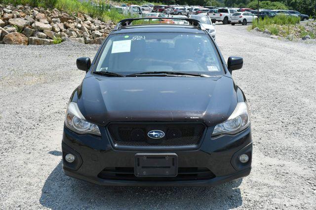 2014 Subaru Impreza 2.0i Sport Premium AWD Naugatuck, Connecticut 9