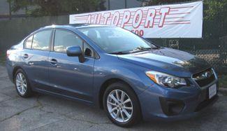 2014 Subaru Impreza Premium St. Louis, Missouri