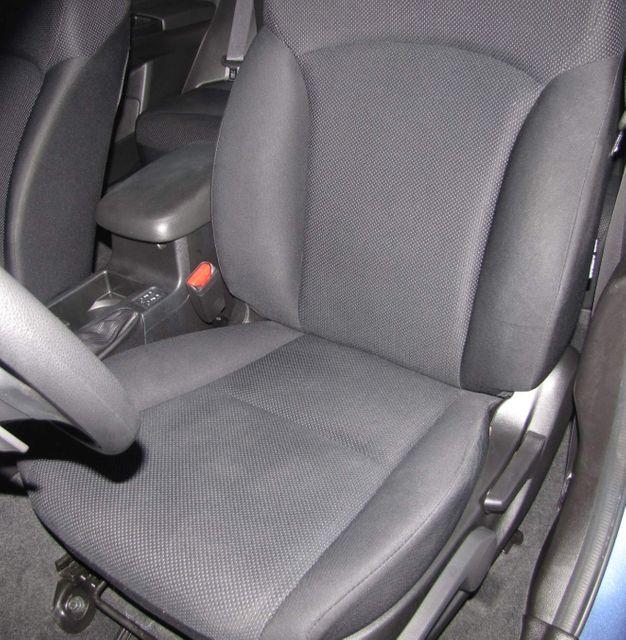 2014 Subaru Impreza Premium St. Louis, Missouri 6