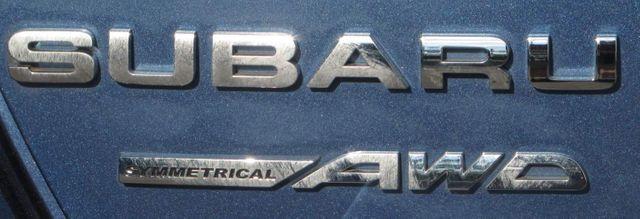 2014 Subaru Impreza Premium St. Louis, Missouri 11