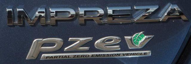 2014 Subaru Impreza Premium St. Louis, Missouri 12