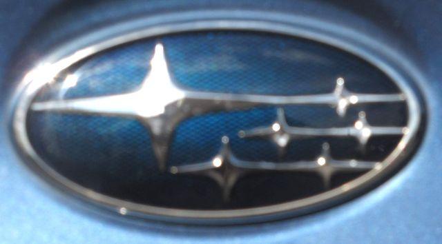 2014 Subaru Impreza Premium St. Louis, Missouri 10