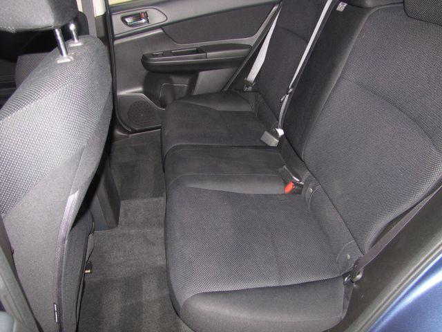 2014 Subaru Impreza Premium St. Louis, Missouri 7