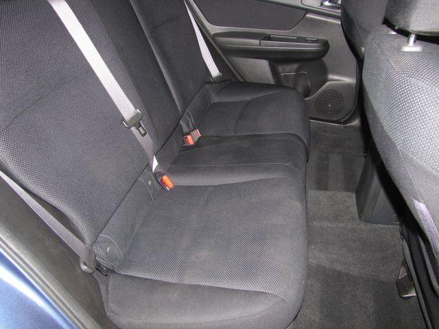 2014 Subaru Impreza Premium St. Louis, Missouri 9