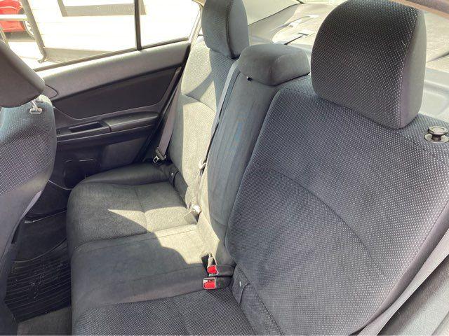 2014 Subaru Impreza Premium in Tacoma, WA 98409