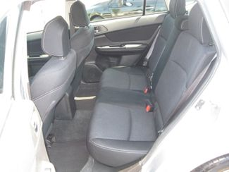 2014 Subaru Impreza 20i Sport Premium  city CT  York Auto Sales  in , CT