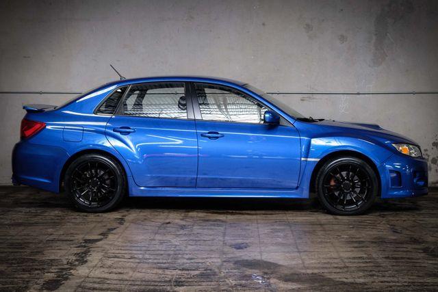 2014 Subaru Impreza WRX COBB in Addison TX, 75001