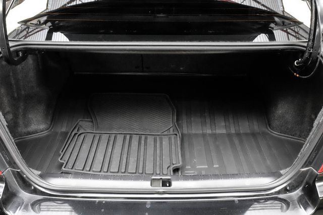 2014 Subaru Impreza WRX Premium in Addison, TX 75001