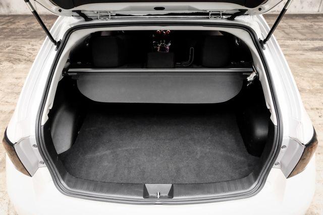 2014 Subaru Impreza WRX Lowered on Coilovers w/ MANY Upgrades in Addison, TX 75001