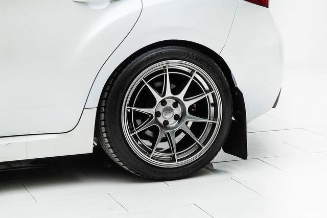 2014 Subaru Impreza WRX Hatch in Carrollton, TX 75006