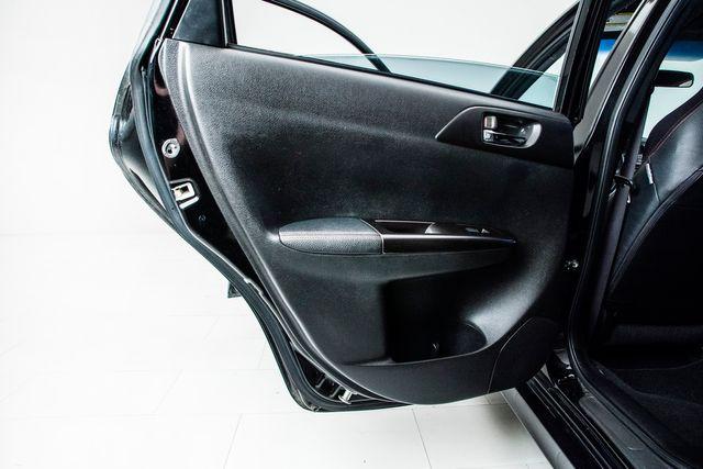 2014 Subaru Impreza WRX STI Hatch With Many Upgrades in Carrollton, TX 75006