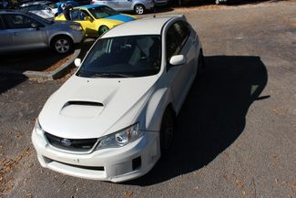 2014 Subaru Impreza WRX in Charleston, SC 29414