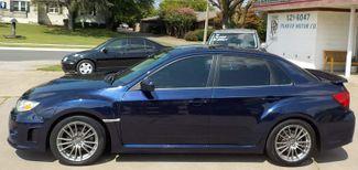 2014 Subaru Impreza WRX Limited Fayetteville , Arkansas