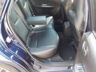 2014 Subaru Impreza WRX Limited Fayetteville , Arkansas 10